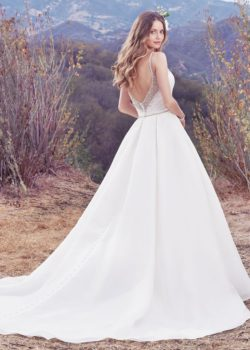 Maggie-Sottero-Wedding-Dress-Rory-7MS937-Back