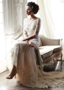Maggie-Sottero-Wedding-Dress-Verina-5MW113-front