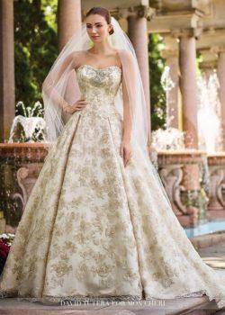 david-tutera-117274-gilda-wedding-dress-01.2159