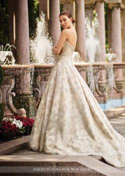 david-tutera-117274-gilda-wedding-dress-02.2159