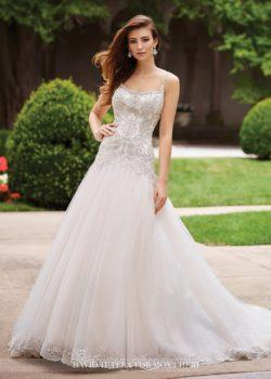 david-tutera-117279-carmelina-wedding-dress-01.2159