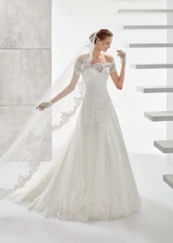 nicole-spose-AUAB17944-Aurora-moda-sposa-2017-970