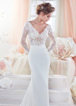 nicole-spose-COAB18257-Colet-moda-sposa-2018-433