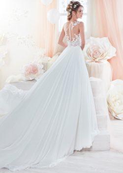 nicole-spose-COAB18270-Colet-moda-sposa-2018-472