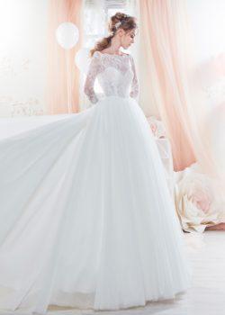 nicole-spose-COAB18323-Colet-moda-sposa-2018-879