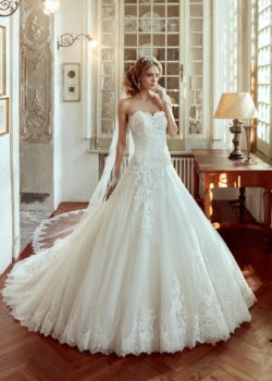 nicole-spose-NIAB17065-Nicole-moda-sposa-2017-659