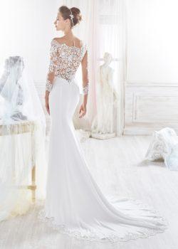 nicole-spose-NIAB18047-Nicole-moda-sposa-2018-979