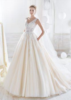 nicole-spose-NIAB18070-Nicole-moda-sposa-2018-993