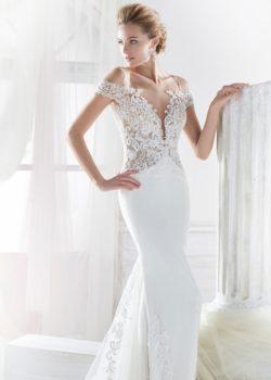 nicole-spose-NIAB18140-Nicole-moda-sposa-2018-979