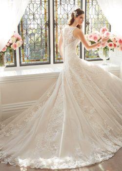 sophia-tolli-y11641-aricia-wedding-dress-02.84
