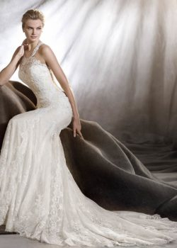 15-osini-wedding-dress-northern-ireland-1