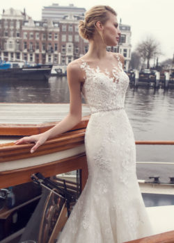 Amsterdam_front3