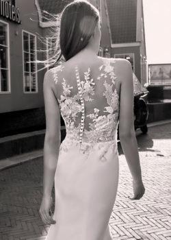 Breda_back_closeup
