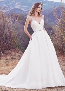 Maggie-Sottero-Wedding-Dress-Rory-7MS937-Alt1