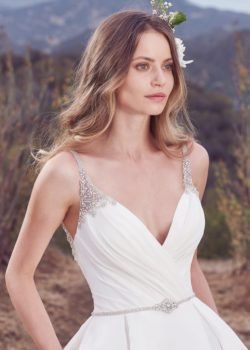 Maggie-Sottero-Wedding-Dress-Rory-7MS937-Main
