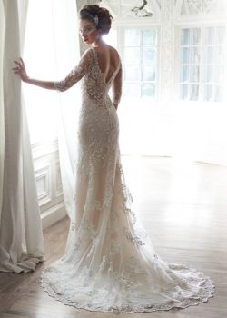 Maggie-Sottero-Wedding-Dress-Verina-5MW113-back