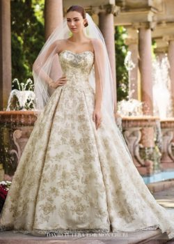 david-tutera-117274-gilda-wedding-dress-01.2159