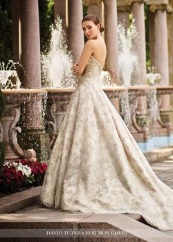 david-tutera-117274-gilda-wedding-dress-02.2159