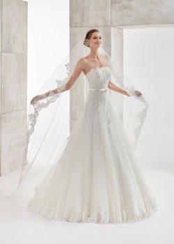 nicole-spose-AUAB17962-Aurora-moda-sposa-2017-843