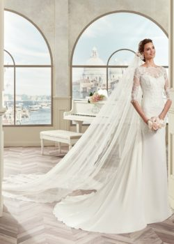nicole-spose-COAB17235-Colet-moda-sposa-2017-403 (1)
