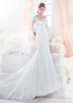 nicole-spose-COAB18216-Colet-moda-sposa-2018-233