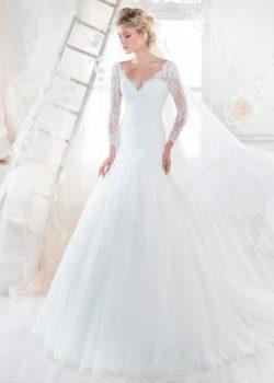 nicole-spose-COAB18239-Colet-moda-sposa-2018-18