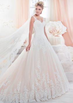 nicole-spose-COAB18292-Colet-moda-sposa-2018-91