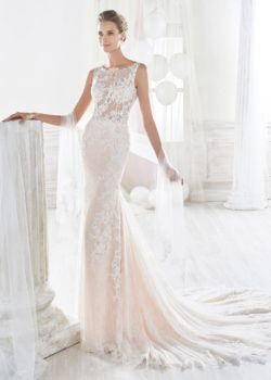 nicole-spose-NIAB18001-Nicole-moda-sposa-2018-854