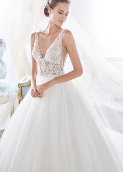 nicole-spose-NIAB18009-Nicole-moda-sposa-2018-384