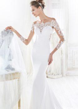 nicole-spose-NIAB18047-Nicole-moda-sposa-2018-315