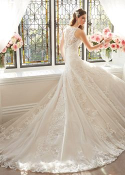 sophia-tolli-y11641-aricia-wedding-dress-02.84