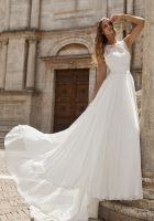 Bianco-Evento_Campaign_dress-OPHELIA_2
