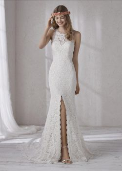 Pronovias, Maple