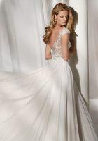 NIAB19002-Nicole-moda-sposa-2019-543