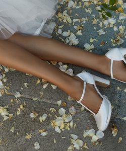 AVALIA-shoes_Campaign_COCO_2