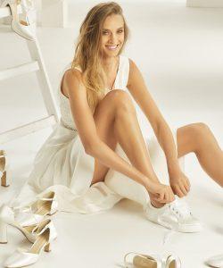 AVALIA-shoes_Campaign_EMILY_1