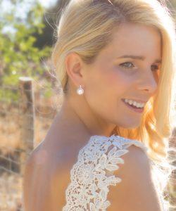 drks-sieraden-voor-bruiloft-oorbellen-luxe-oorbellen-voor-feest-bruid-cadeau