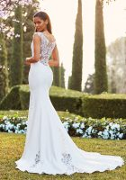 44165_FB_Sincerity-Bridal