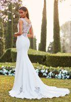 44165_FB_Sincerity-Bridal