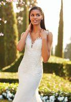 44165_FC_Sincerity-Bridal