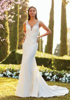 44165_FF_Sincerity-Bridal
