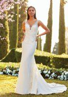 44165_FF_Sincerity-Bridal