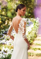 44162_BC_Sincerity-Bridal