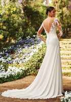44162_FB_Sincerity-Bridal