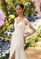 44162_FC_Sincerity-Bridal