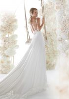 COA20261-Colet-moda-sposa-2020-76