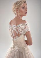 AUA20741-Aurora-moda-sposa-2020-542