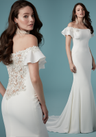 Maggie-Sottero-F19-Ainsley-9MW890-1