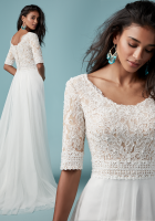 Maggie-Sottero-F19-Monarch-Leigh-9MS876-1