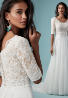 Maggie-Sottero-F19-Monarch-Leigh-9MS876